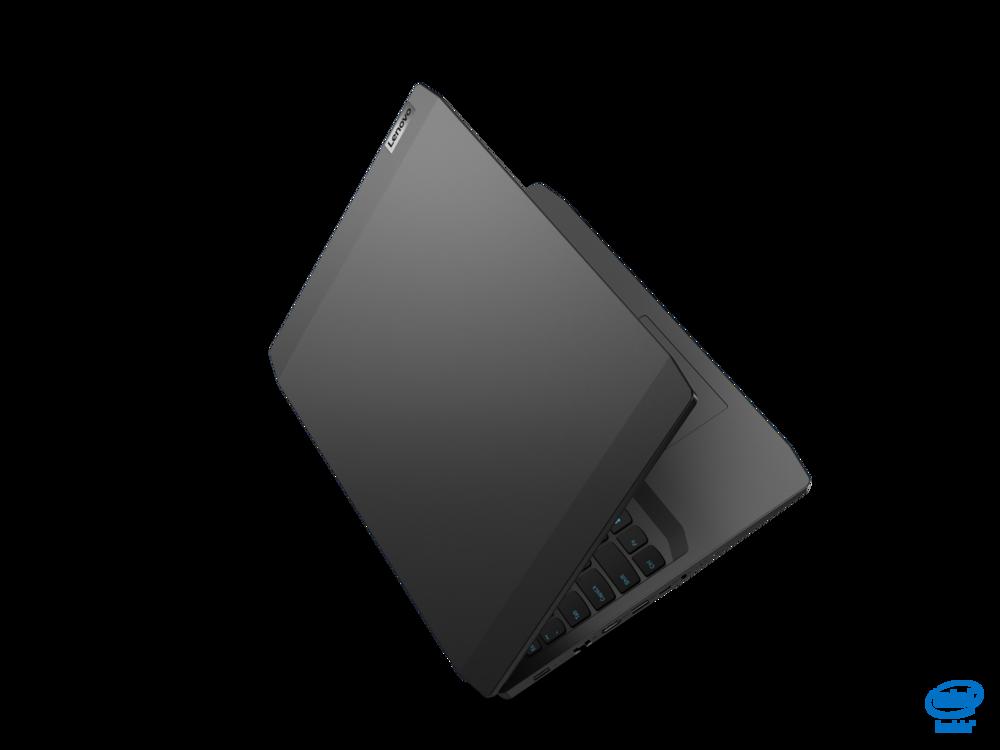 Lenovo ra mắt 3 laptop chơi game dòng Legion và IdeaPad Gaming