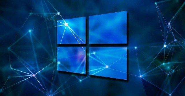 Windows 10 có khá nhiều tính năng ẩn thú vị