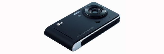 Ngược dòng thời gian: Những chiếc điện thoại để lại dấu ấn sâu đậm trong nhiếp ảnh di động trước thời iPhone và Android thống trị - Ảnh 9.