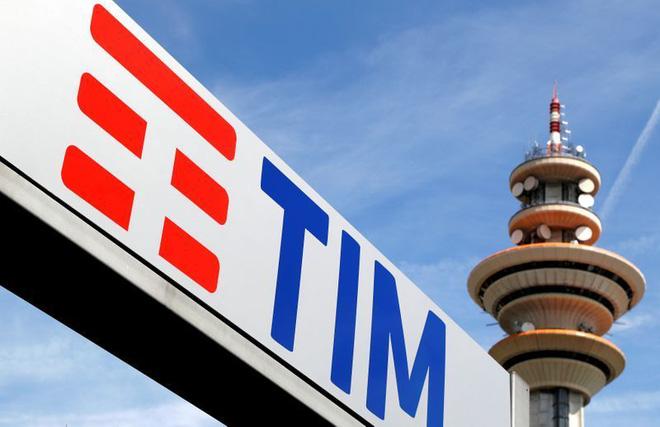 Nhà mạng Italia cũng nói không với Huawei - Ảnh 1.