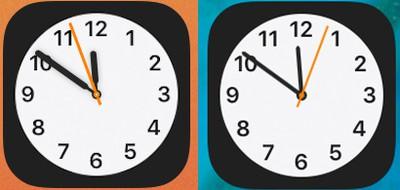 Những điểm mới trên iOS 14 Beta 2: Sửa lỗi của Beta 1, biểu tượng mới, cảnh báo bảo mật khi vào Wi-Fi lạ - Ảnh 3.