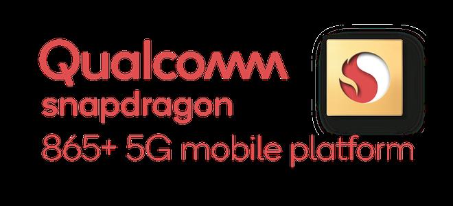Qualcomm ra mắt Snapdragon 865+: Cải thiện hiệu năng CPU và GPU, tập trung vào smartphone gaming - Ảnh 2.