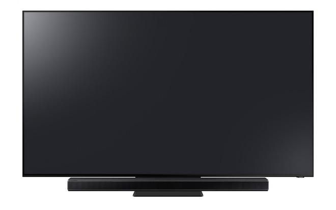 Samsung củng cố ngôi vị số một thị trường toàn cầu với loạt soundbar tích hợp công nghệ tiên tiến - Ảnh 2.