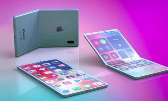 Sốc: Xôn xao thông tin về mẫu iPhone thế hệ mới giá siêu rẻ, chỉ hơn 4 triệu?
