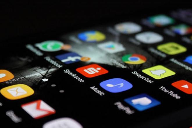 Thêm một lý do thể khiến bạn không bao giờ muốn sở hữu điện thoại Android nữa - Ảnh 1.
