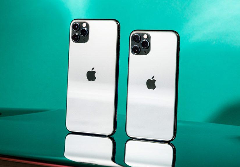 Lý do bạn nên mua iPhone 12 đắt tiền nhất | Tin tức công nghệ và truyền thông