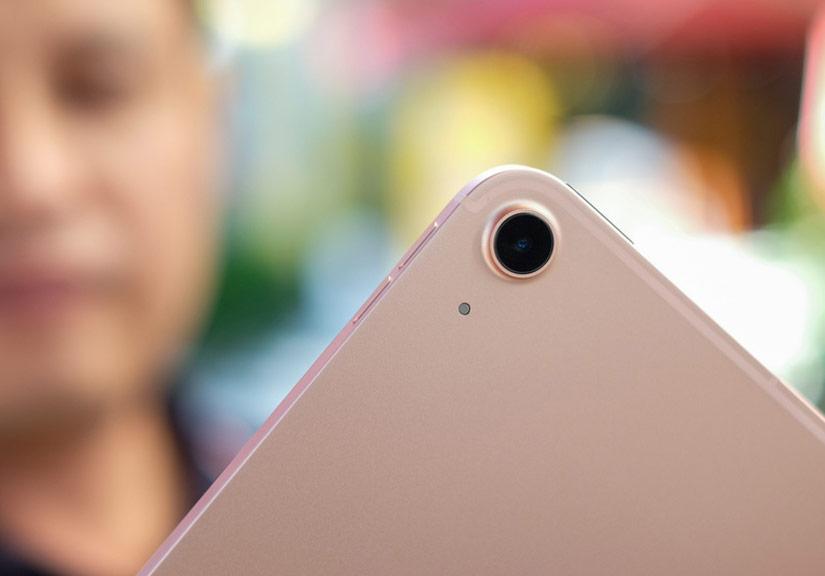 Đánh giá iPad Air 2020: Có thay được iPad Pro?