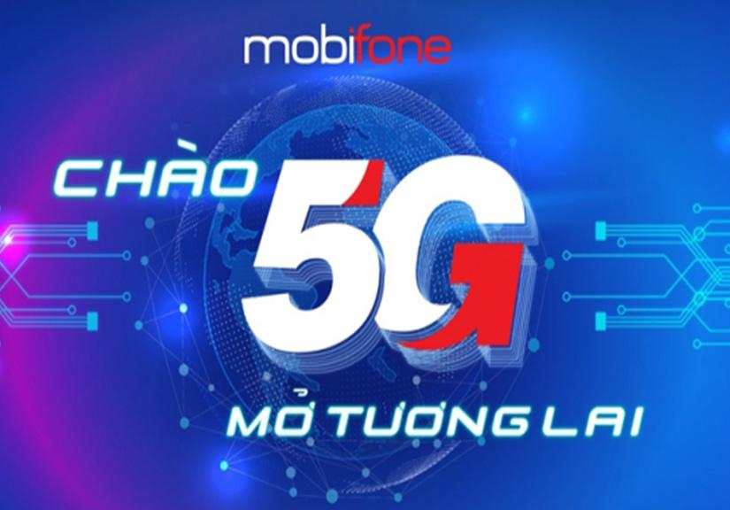 Cách nhận 5GB Data miễn phí mạng MobiFone/30 ngày chào năm mới 2021