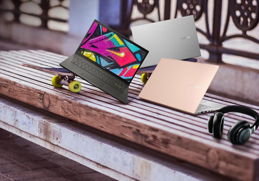 Chiến game trên laptop văn phòng? Đây là chiếc laptop sẽ làm thay đổi cái nhìn của bạn