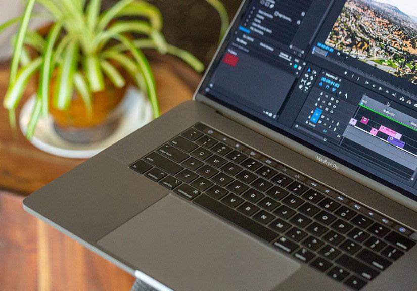 Những dòng MacBook nên và không nên mua hiện nay