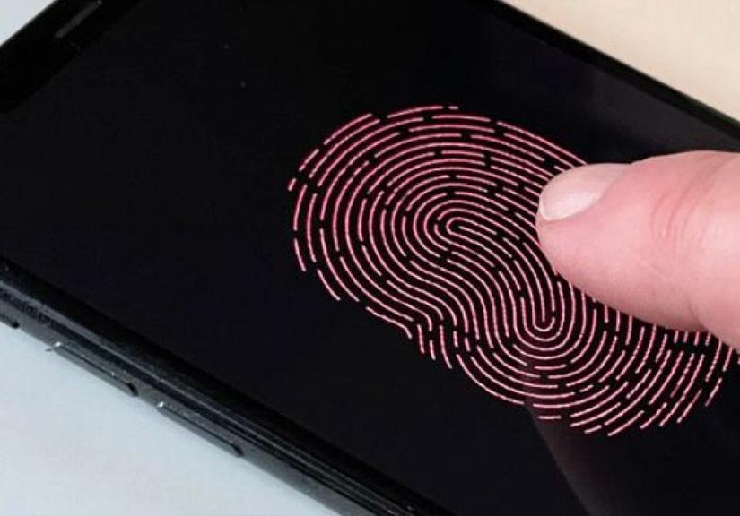 Thế hệ iPhone mới sẽ có cảm biến vân tay, ăng ten ẩn và hỗ trợ VR từ video phẳng?
