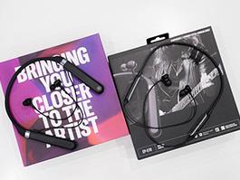 """Trải nghiệm tai nghe chống ồn Yamaha EP-E50A và EP-E70A: Thiết kế đeo cổ tiện lợi, chống ồn """"ổn áp"""" và nhiều tính năng hay ho độc quyền"""