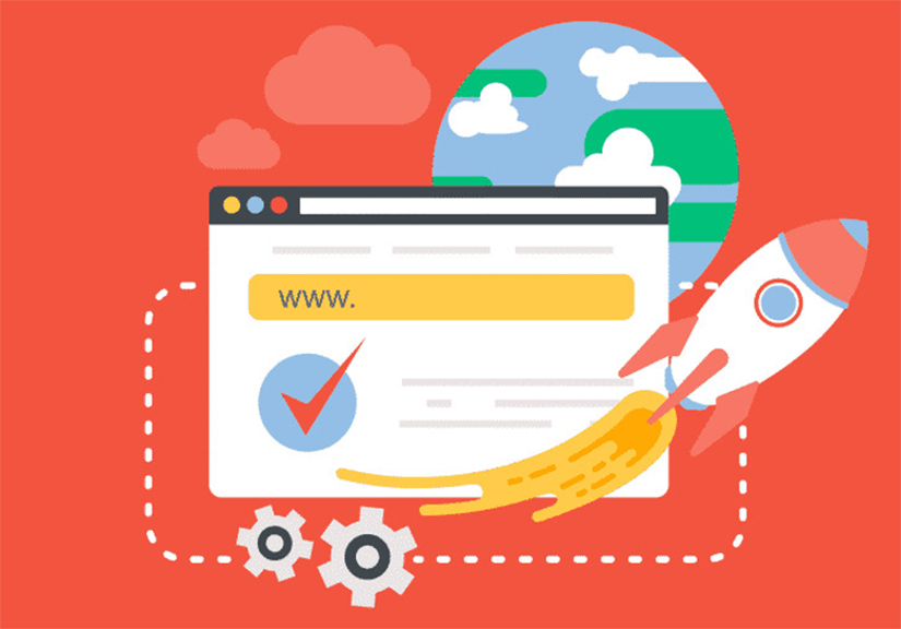 7 cách tăng tốc độ tải trang web hiệu quả có thể bạn chưa biết