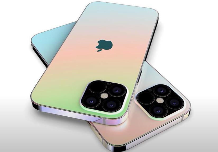 Apple không còn 'mặn mà' với linh kiện Nhật Bản?
