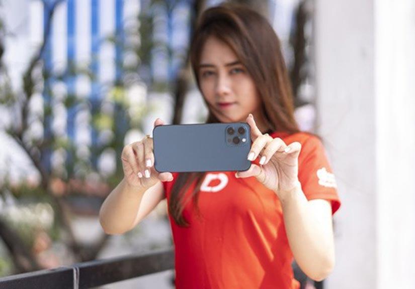Bảng giá iPhone cập nhật từ ngày 29/01 – iPhone 12 Pro Max giảm 5,4 triệu, iPhone Xs chỉ còn 10,59 triệu