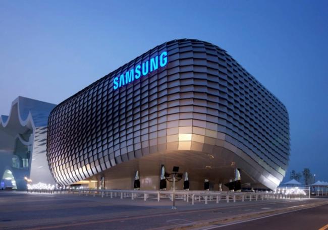 Bất chấp Covid-19, Samsung vẫn đạt lợi nhuận cao trong năm 2020