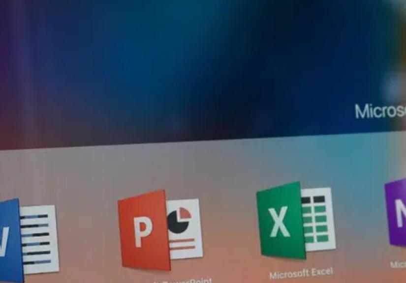 Cách cài đặt Office theo ý muốn với công cụ chính chủ từ Microsoft