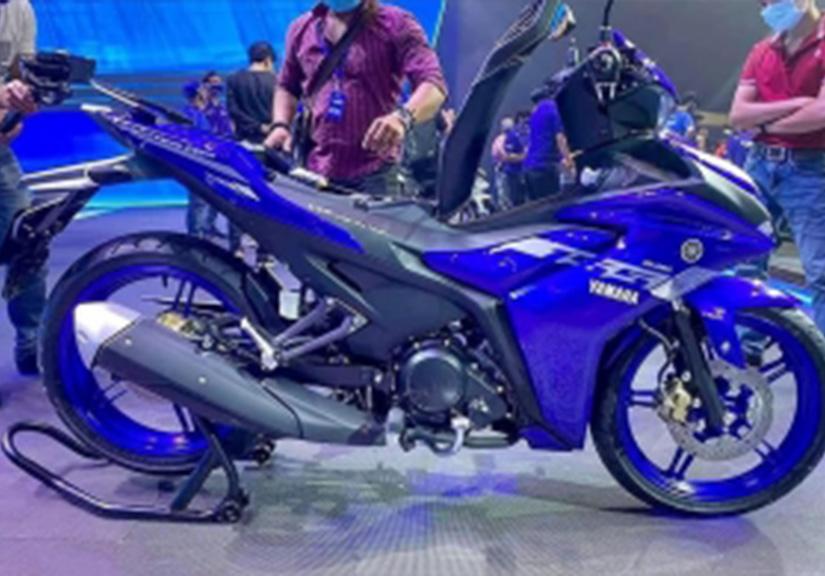 Cục Đăng kiểm Việt Nam: Xe máy không có phanh ABS vẫn đảm bảo an toàn