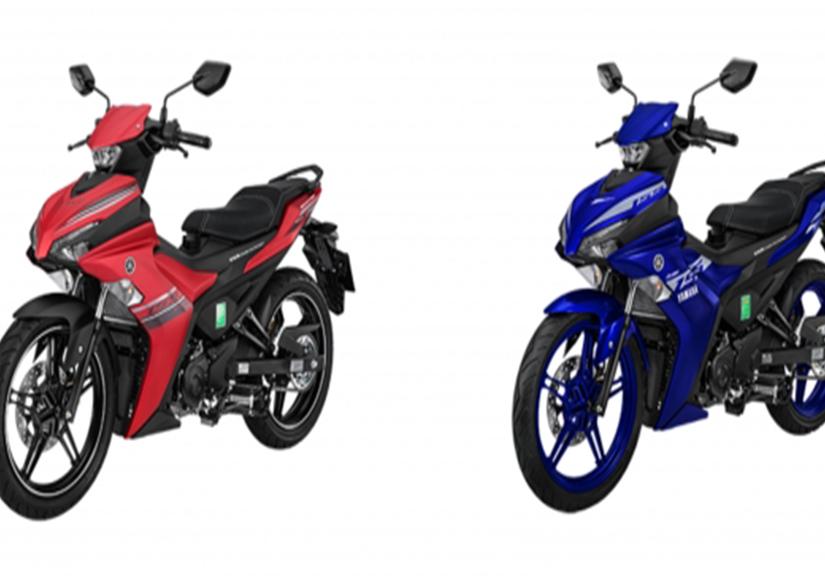 Đánh giá của khách Việt về Yamaha Exciter 155 VVA: Đẹp ngoài sức tưởng tượng nhưng vẫn có điểm yếu