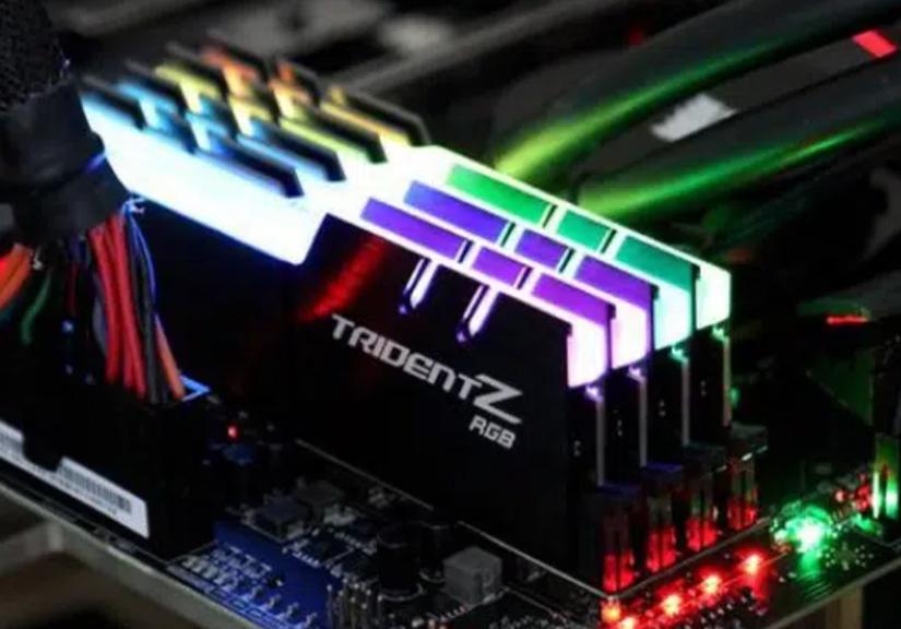 Đọc kĩ 6 điều này trước khi nghĩ đến việc nâng cấp thêm RAM nếu PC bạn bị chậm