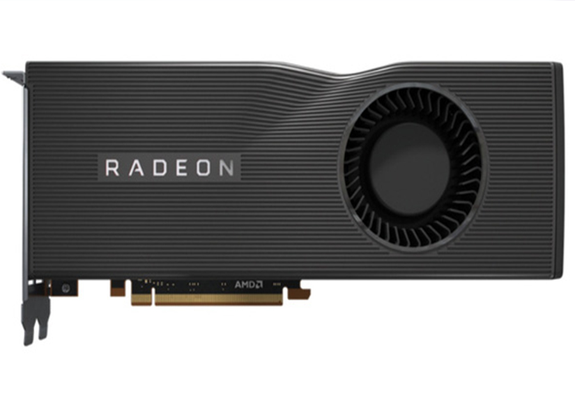 """Giải mã Radeon ™ RX 5000 – Thế hệ card """"quốc dân"""" tiếp theo dành cho gaming từ nhà AMD"""