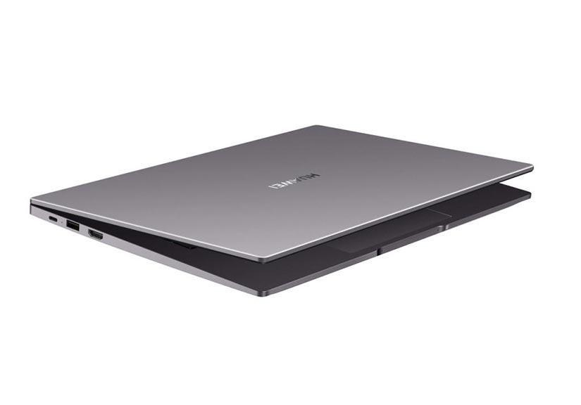Huawei vừa ra mắt MateBook D 14, giá 15,9 triệu đồng