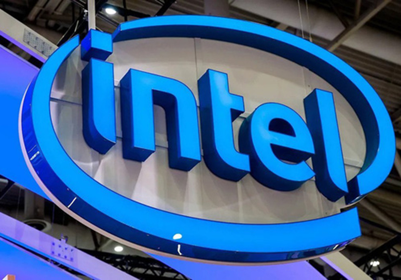 Intel có thể sẽ thuê TSMC sản xuất chip Core i3 trên tiến trình 5nm trong năm nay