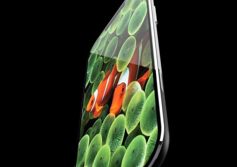 """iPhone 13 phiên bản """"kỷ niệm"""" sở hữu thiết kế hoài cổ, bạn thấy sao?"""