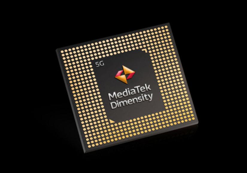 Rò rỉ siêu chip mới của MediaTek, hứa hẹn vượt mặt cả Snapdragon 865