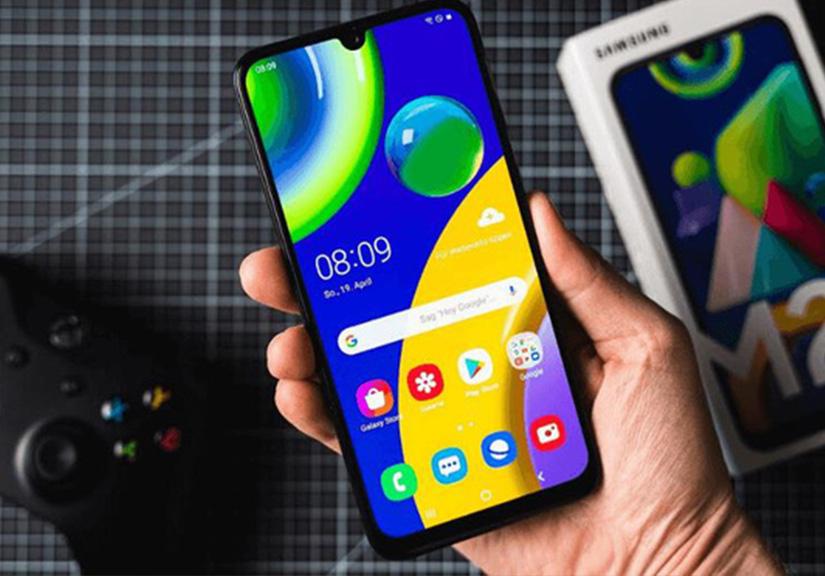 Tính giá sau ưu đãi, đây là top 5 smartphone dưới 4 triệu đồng đáng mua nhất thời điểm hiện tại