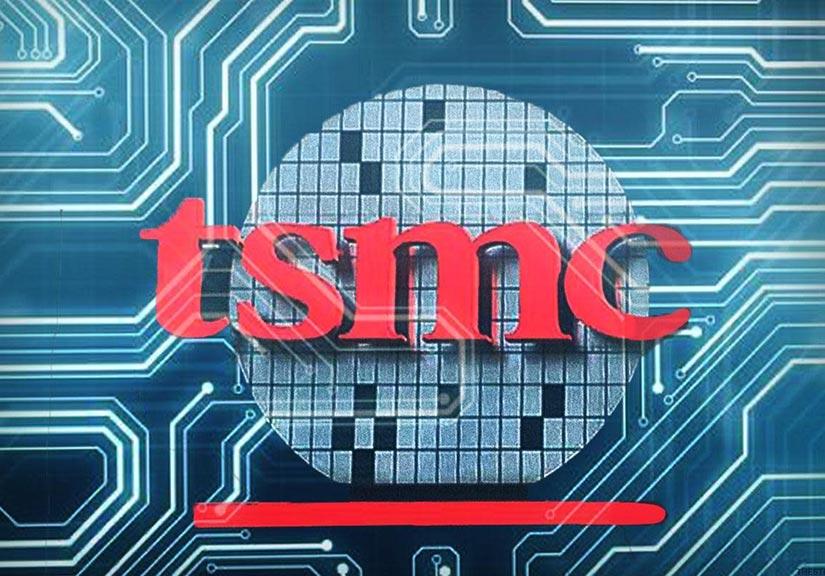 TSMC được cho là sẽ sản xuất chip 3nm cho Intel vào năm 2022