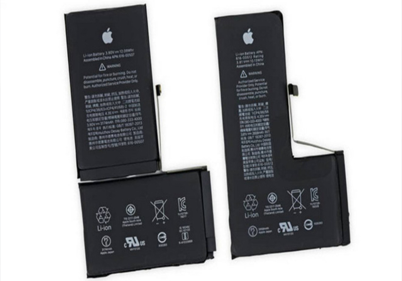 Apple hợp tác cùng chính phủ Mỹ nghiên cứu giải pháp cải thiện thời lượng pin cho các thiết bị điện tử