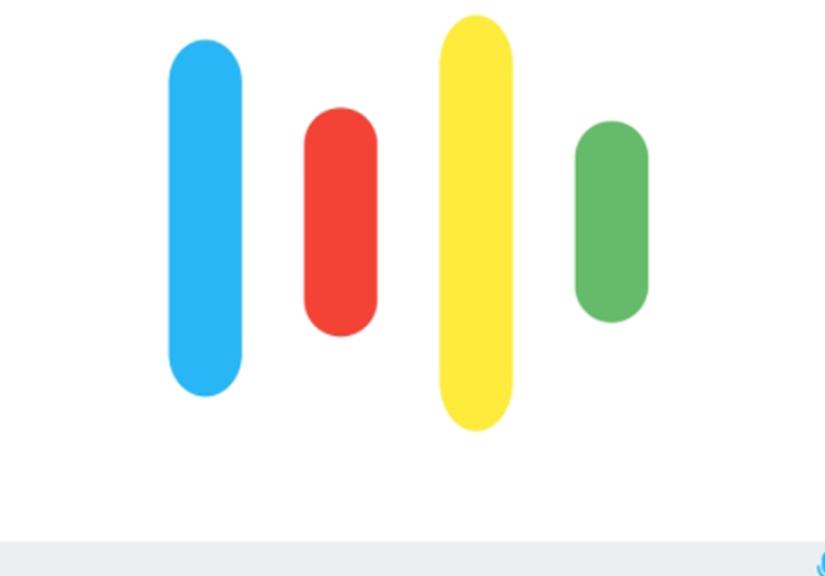 Cách cài đặt trợ lý ảo Google Assistant trên máy tính Windows