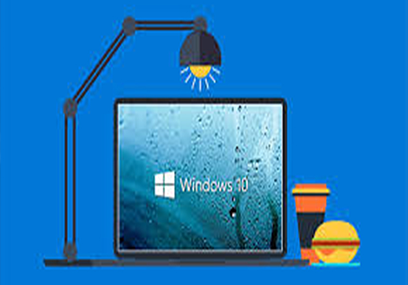 Cách tắt diệt virus Windows Defender trên Windows 10