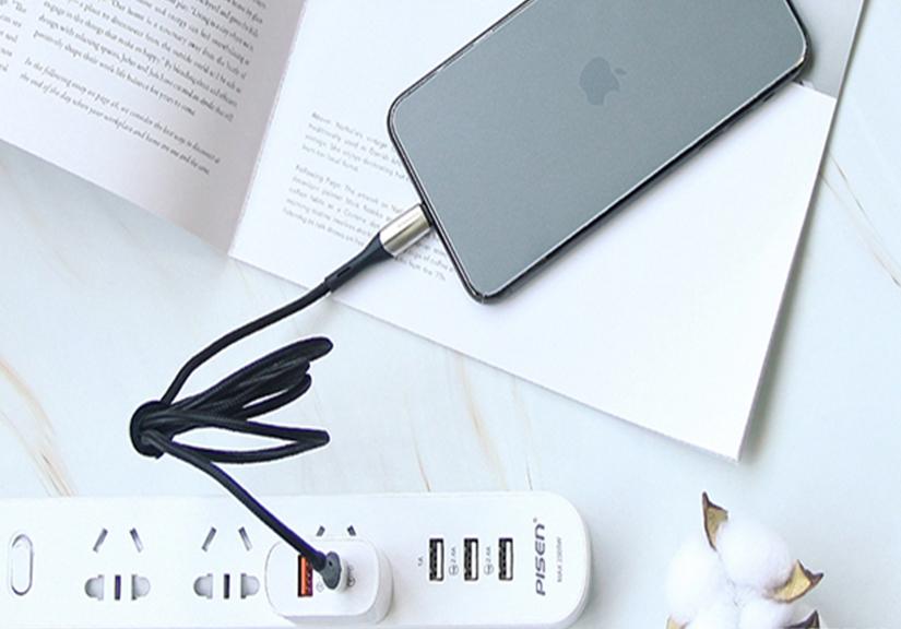 Cách giúp bạn kéo dài thời lượng pin trên điện thoại khi phải di chuyển thường xuyên