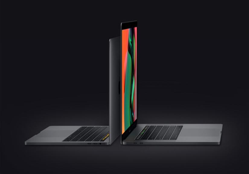 """""""Ông đồng"""" Ming-Chi Kuo: MacBook Pro mới sẽ có thiết kế phẳng như iPhone 12"""