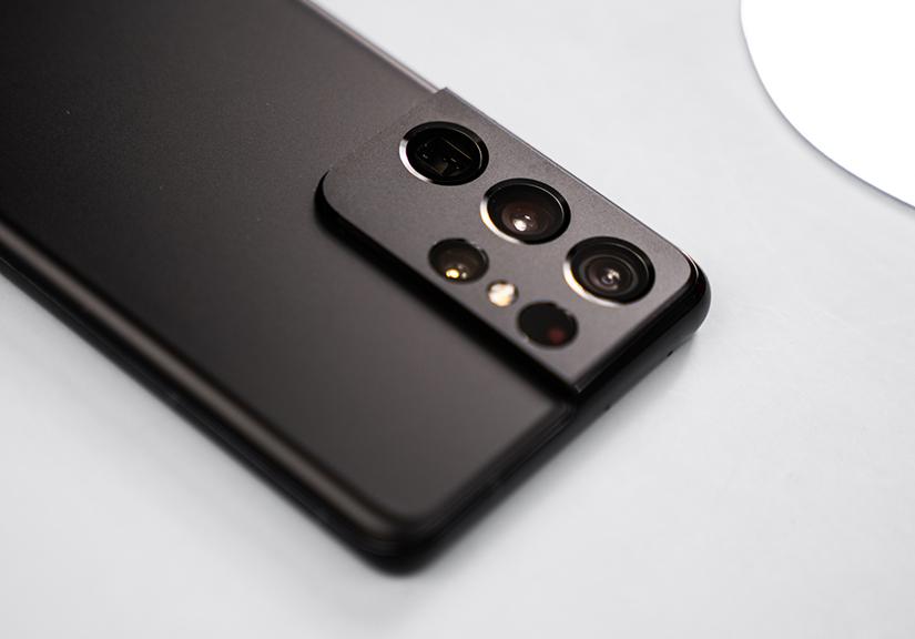 Trải nghiệm camera Galaxy S21 Ultra: Hệ thống camera đa dụng nhất hiện tại