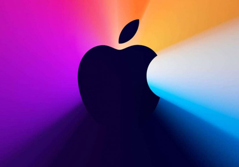 Apple ra mắt loạt sản phẩm vào 23/3: iPad mới, AirPods mới, AirTags