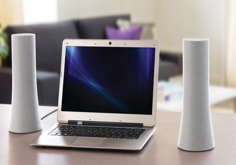 Cách kết nối loa Bluetooth với Laptop hoặc PC