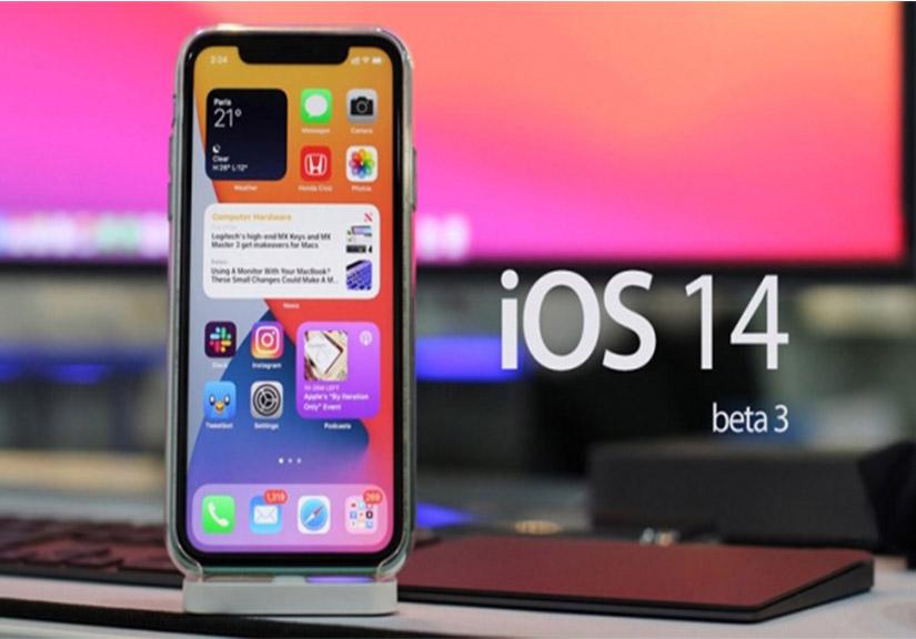 Hướng dẫn kích hoạt và sử dụng mạng 5G trên iPhone 12 chỉ bằng vài bước