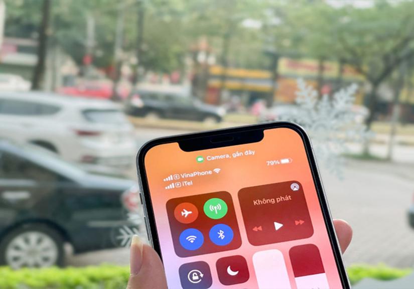 Mạng di động iTel chính thức cung cấp công nghệ eSIM tới người dùng tại Việt Nam