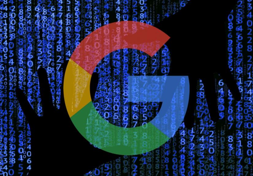 Nếu không muốn Google nắm giữ thông tin cá nhân, hãy thực hiện ngay những điều này