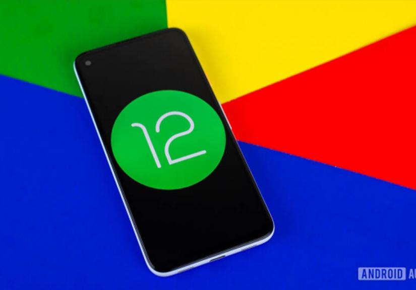 Những nâng cấp đáng chú ý trên Android 12 khiến ai cũng muốn 'lên đời'