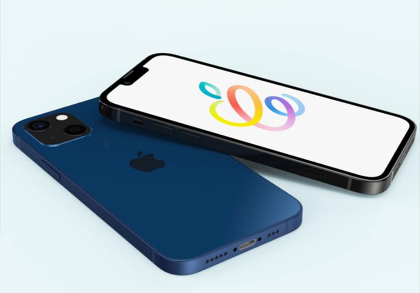 Đây có thể sẽ là thiết kế của iPhone 13 và iPhone 13 Pro
