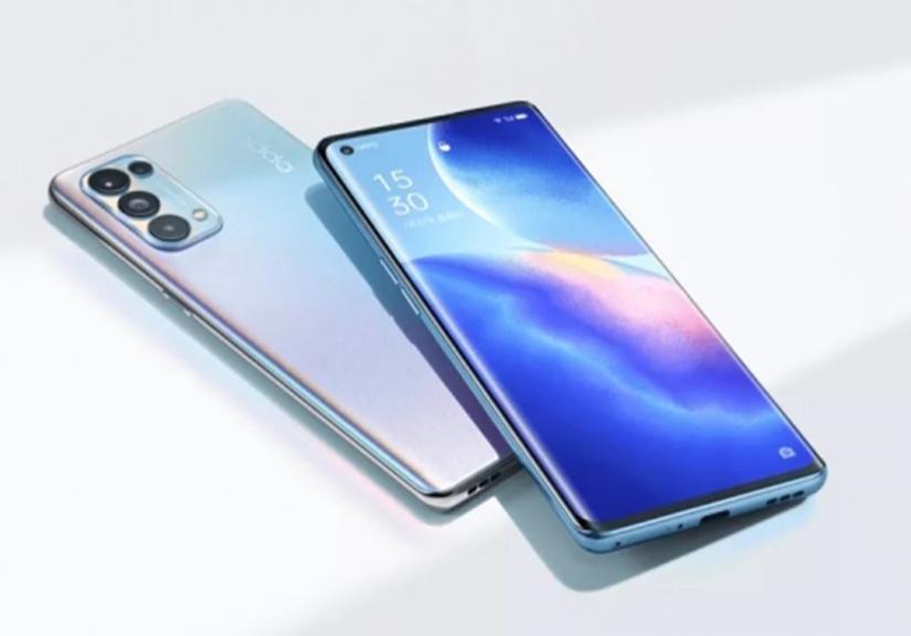 Hé lộ lý do khiến Oppo Reno 5 trở thành smartphone bán chạy nhất Việt Nam Q1/2021