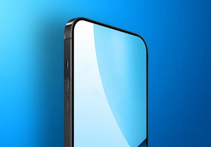 Muốn mua iPhone không tai thỏ, hãy chờ đến năm 2022