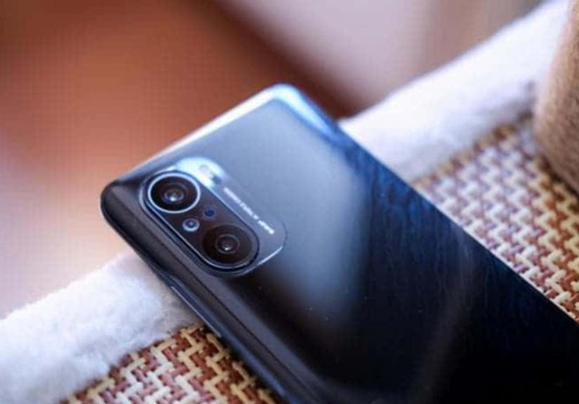 """""""Quái vật"""" Xiaomi Mi 11X ấn định thời điểm ra mắt: Trang bị những gì mạnh mẽ nhất!"""
