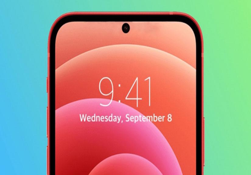 Sau iPhone 13, Apple sẽ ra mắt iPhone SE 5G, iPhone có màn hình đục lỗ