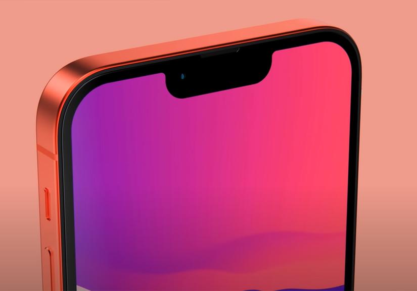 Apple có thể ra mắt iPhone 13 vào tháng 9 theo truyền thống