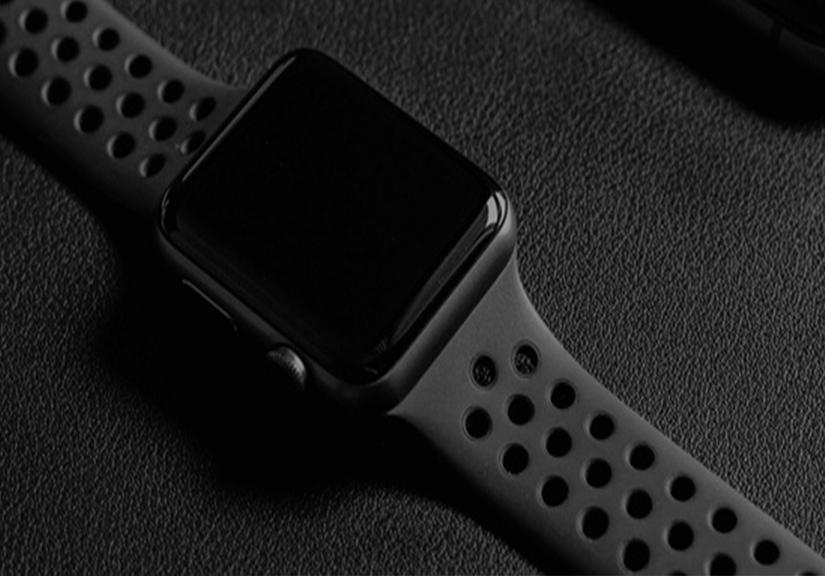 Apple Watch có thể sẽ đo được cả nồng độ cồn, đường huyết và huyết áp